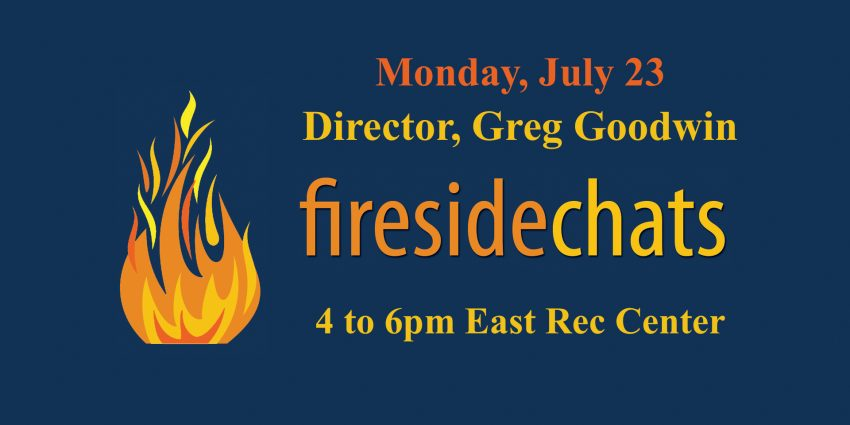 7/23 OGC Fireside Chat with Greg Goodwin