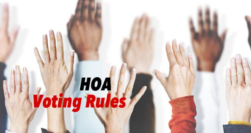 REBUTTAL: Do Membership Votes on Big Decisions Make Sense?