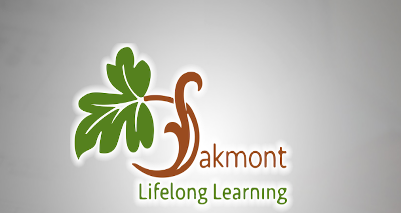 Life Long Learning: Spring Classes