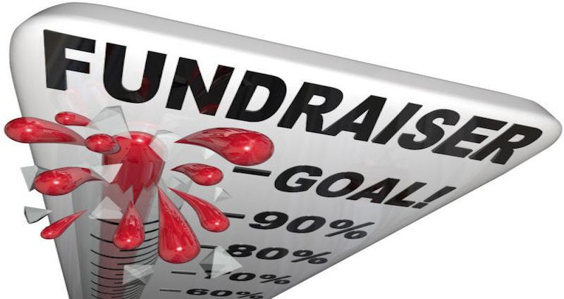 Oakmont Alliance Increases Fundraising Goal to $50,000