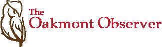 oakmont-ob-logo-new@72x